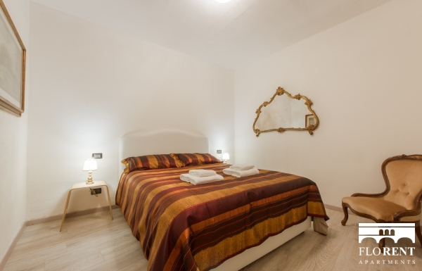 Signoria 3 Bedroom Apartment