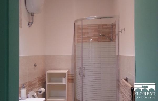 Bardi 5 Bedroom
