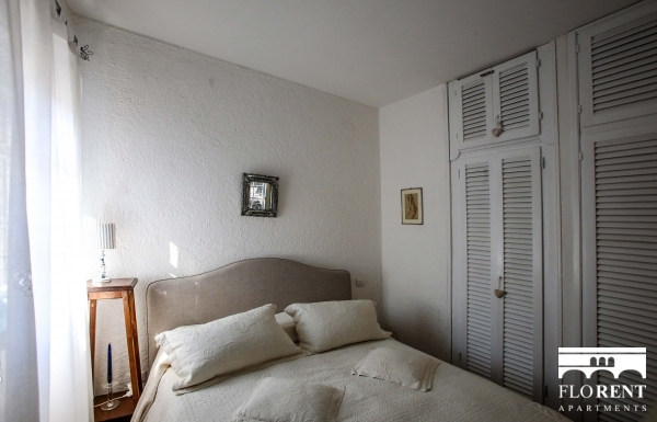 CHARMING PORTO ERCOLE TWO BEDROOM