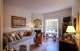 CHARMING PORTO ERCOLE TWO BEDROOM