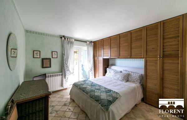 CACCIARELLA BEAUTIFUL HOUSE WITH TERRACE