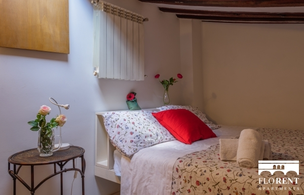 Faenza Comfort