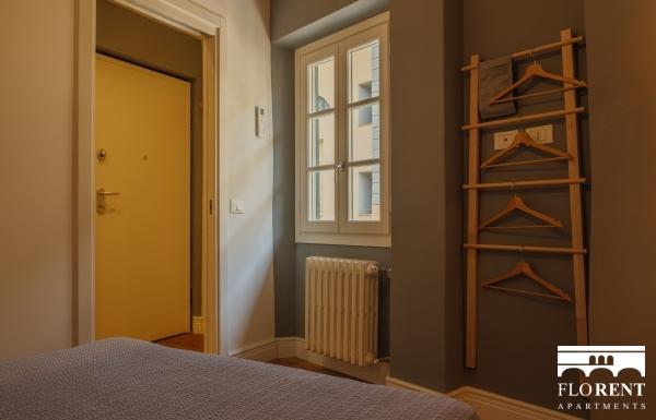 3 Bedroom Ghibellina Stylish