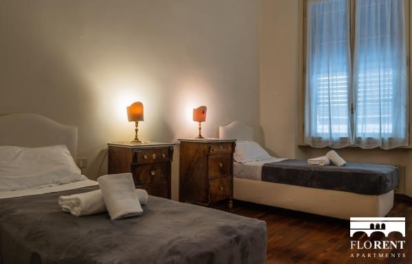 Maggio Comfort Home 2 Bedrooms