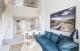 Punta Ala Cozy Apartment
