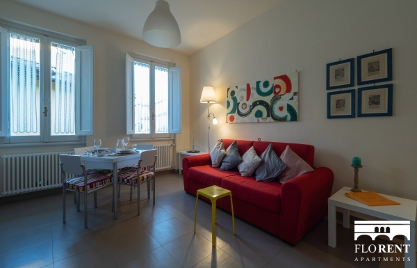 Signoria Cozy apartment