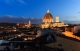 Florence 360 Terrace