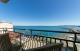 Argentario Blue Terrace