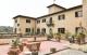 Piazzale Michelangelo Villa with Garden
