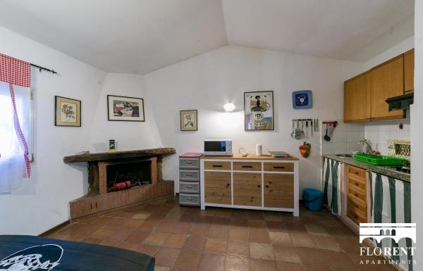 Giannella Garden Apartment