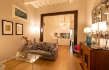 Santa Croce Luxury 2 Bedroom