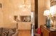 Santa Croce Luxury 2 Bedroom