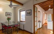 Sant'Ambrogio 2 Bedroom