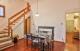 Ricasoli Bright Apartment