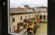 Luxury Suite on Ponte Vecchio view Ponte Vecchio