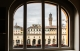 Luxury Suite on Ponte Vecchio view