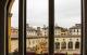 Luxury Suite on Ponte Vecchio view 2