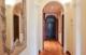 Luxury Suite on Ponte Vecchio entrance