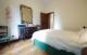 Luxury Suite on Ponte Vecchio bedroom 2