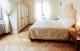 Luxury Suite on Ponte Vecchio second bedroom