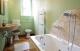 Luxury Suite on Ponte Vecchio second bathroom