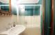 Luxury Suite on Ponte Vecchio bathroom 2