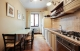 Luxury Suite on Ponte Vecchio kitchen 2