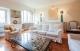 Luxury Suite on Ponte Vecchio living room 2