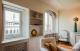 Luxury Suite on Ponte Vecchio living room 3