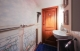 Luxury Flat over Ponte Vecchio bathroom