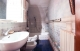 Luxury Flat over Ponte Vecchio bathroom 2