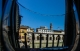 Luxury Flat over Ponte Vecchio view 2