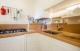 Suite Skyline in Florence kitchen 2