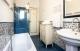 Accommodation on Ponte Vecchio second bathroom