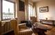 Accommodation on Ponte Vecchio living room 2