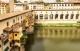 Accommodation on Ponte Vecchio view Ponte Vecchio