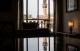 Accommodation on Ponte Vecchio view 2