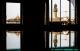 Accommodation on Ponte Vecchio view