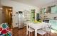Florence Apartment kitchen 2