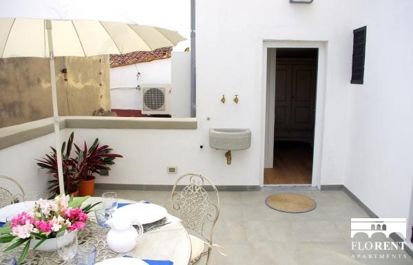 Ottaviani Terrace terrace 2