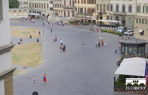 Ottaviani Terrace view