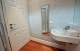Ottaviani Terrace bathroom 2