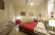 Borgo Albizi House bedroom 1