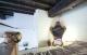 Luxury Studio in Florence second bedroom