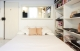 Luxury Studio in Florence bedroom 2