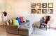 Tuscan dream Magnoli apartment