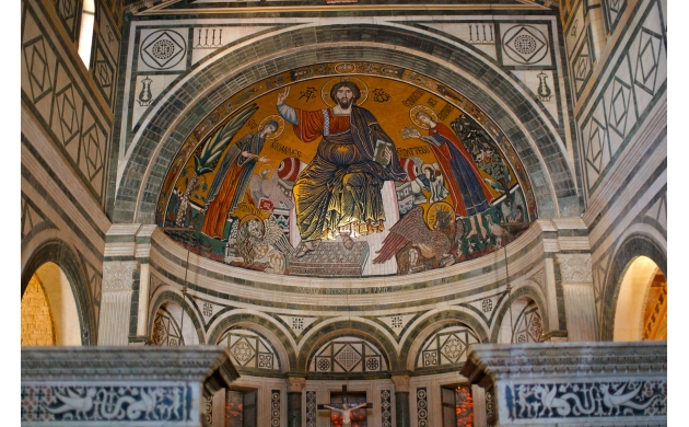 3-thing-to-know-about-basilica-san-miniato-florence-art