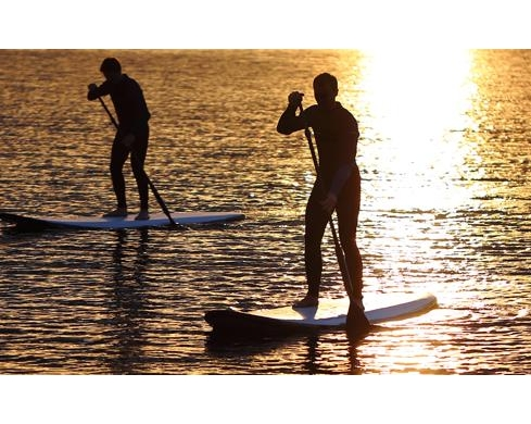 an-ethical-way-to-have-fun-on-the-arno-beach-paddle