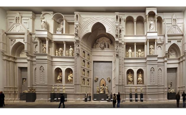 attractions-opera-del-duomo-museum-facade-arnolfo