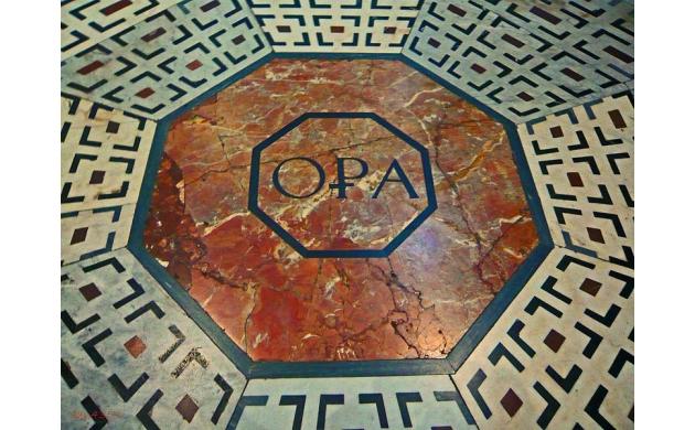 attractions-opera-del-duomo-museum-logo